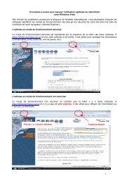 Windows Vista - Infolot