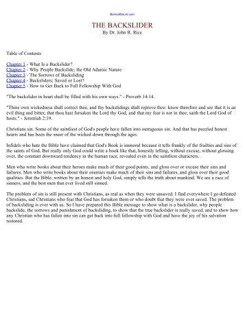 clarence larkin dispensational truth free pdf