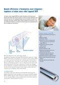Captage séduisant des rayons solaires - Page 2