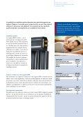Captage séduisant des rayons solaires - Page 3
