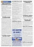Mise en page 1 - Echo d'alsace - Page 2