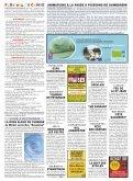 Mise en page 1 - Echo d'alsace - Page 4