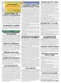 Mise en page 1 - Echo d'alsace - Page 6