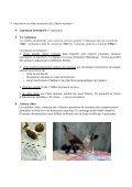 Document de présentation à télécharger. - musée des Confluences - Page 5