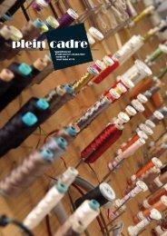 Tél : (352) - Entreprises magazine