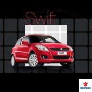 Téléchargez en PDF (5.22 MB) - Suzuki