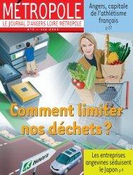 metropole 3 ete 05.pdf - Angers Loire Métropole