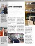Centre Porsche Berne Radical. - Porsche Zentrum Bern - Page 4
