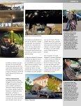 Centre Porsche Berne Radical. - Porsche Zentrum Bern - Page 5