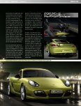 Centre Porsche Berne Radical. - Porsche Zentrum Bern - Page 7