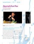 Saison culturelle - Bayeux - Page 4