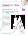 Saison culturelle - Bayeux - Page 5