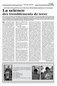 1 - Lycée International Alexandre Dumas - Page 3