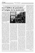 1 - Lycée International Alexandre Dumas - Page 4