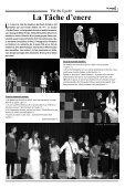1 - Lycée International Alexandre Dumas - Page 7