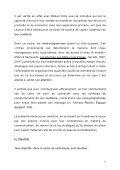 Comment capter l'attention? - PNL Coach - Page 6