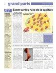 paris - lasanteauxencheres - Page 2