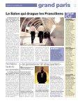 paris - lasanteauxencheres - Page 3
