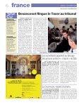 paris - lasanteauxencheres - Page 6