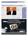 paris - lasanteauxencheres - Page 7