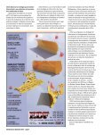 Trottex TransitInc. - InfraStructures - Page 4