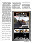 Trottex TransitInc. - InfraStructures - Page 5
