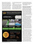 Trottex TransitInc. - InfraStructures - Page 6
