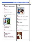 Entre signe et projet - FMA Figlie di Maria Ausiliatrice - Page 3