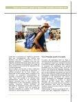 Entre signe et projet - FMA Figlie di Maria Ausiliatrice - Page 7