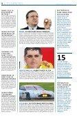 29 - Sept jours à Brest - Page 4