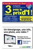 29 - Sept jours à Brest - Page 5