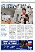 29 - Sept jours à Brest - Page 6