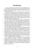 La Révélation du mystère de Dieu - GEDEONCHAMPION - Page 7