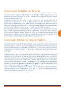 """""""Rester chez soi avec la maladie d'Alzheimer"""" Comment adapter et ... - Page 5"""