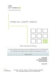 CPNE SV.pdf - Culture et Patrimoine du languedoc-Roussillon