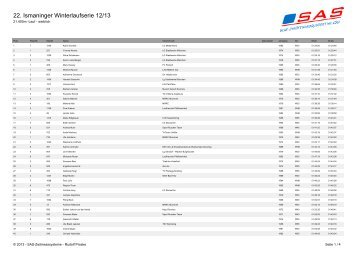 Ergebnisse Einlauf PDF W - Berglaufpur.de