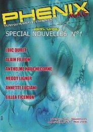 PM NOUVELLES 01.indd - Phénix-Web