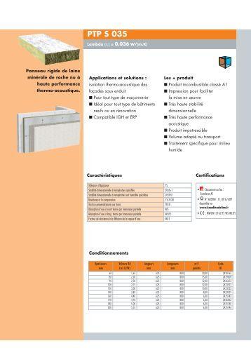 acoustizap plafond knauf insulation. Black Bedroom Furniture Sets. Home Design Ideas