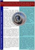 ASTROLOGIE 21 - Devenir astrologue - Page 2