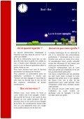 ASTROLOGIE 21 - Devenir astrologue - Page 5