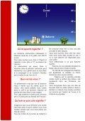 ASTROLOGIE 21 - Devenir astrologue - Page 6