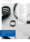 Version PDF - Bank Vontobel AG - Page 2