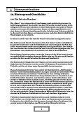 Sternen-Tramp - Bernd Grudzinski alias Astor van Zoff - Seite 3