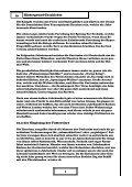 Sternen-Tramp - Bernd Grudzinski alias Astor van Zoff - Seite 4