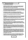 Sternen-Tramp - Bernd Grudzinski alias Astor van Zoff - Seite 6