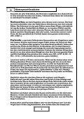 Sternen-Tramp - Bernd Grudzinski alias Astor van Zoff - Seite 7
