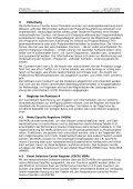 Performance Counter im Pentium 4 - Seite 4