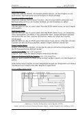 Performance Counter im Pentium 4 - Seite 7