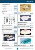 Catalogue des produits de consulation - Connexion santé - Page 2
