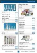 Catalogue des produits de consulation - Connexion santé - Page 3